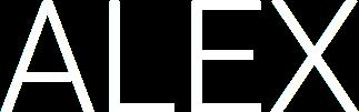 Logo Offcanvas